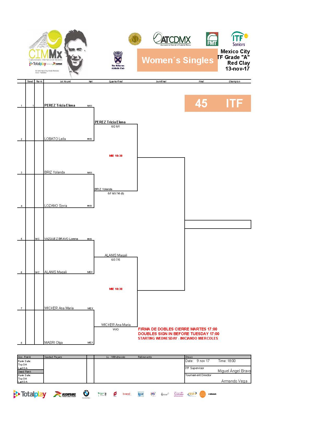 2   Draws ITF15NOV Página 02