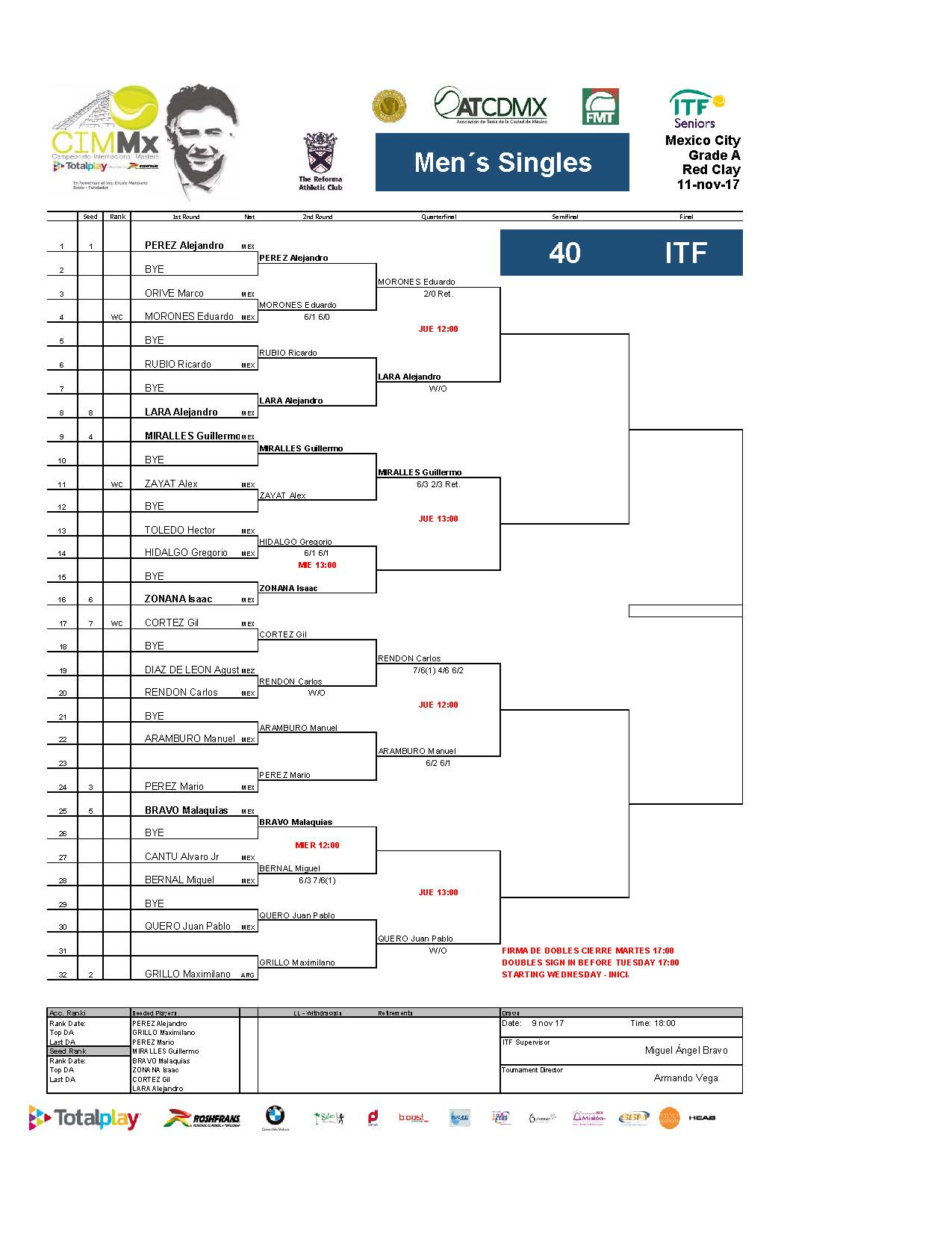 2   Draws ITF15NOV Página 08