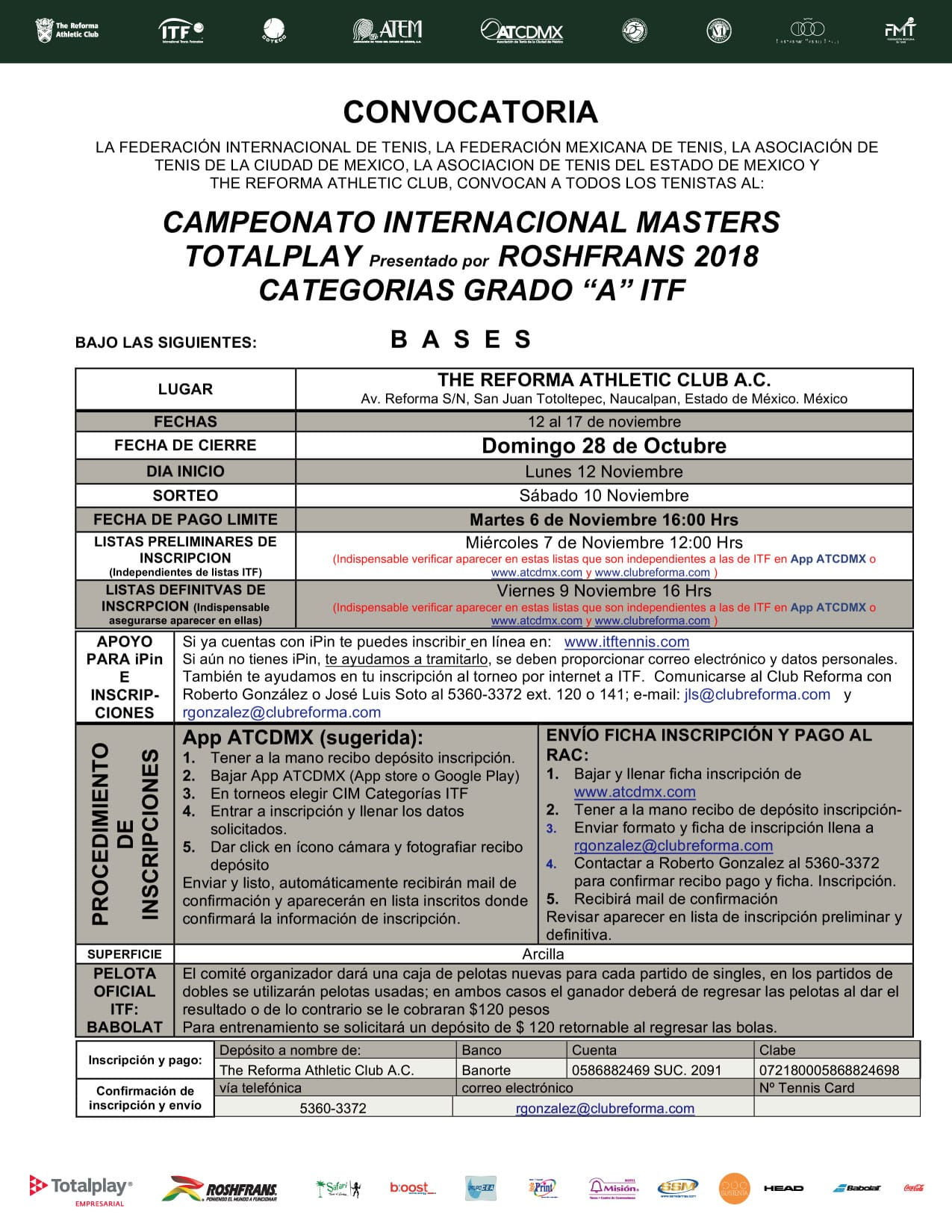 Convocatoria ITF 2018 (16 Oct 2018) (DEF1) copy-01-min