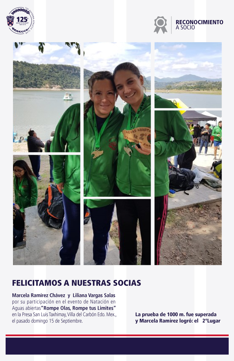 Rec-a-socio-(evento-natacuion)