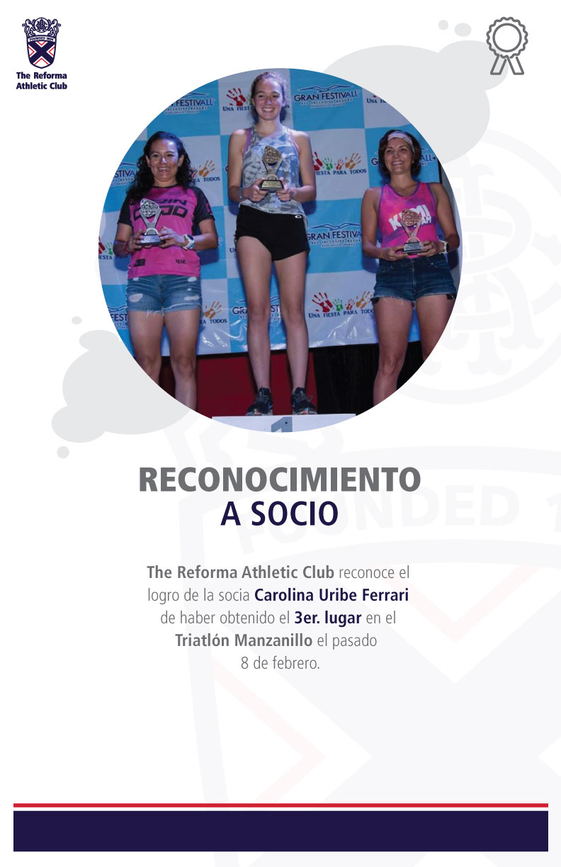 Triatlon-y-Tenis-web2